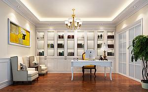 大连厨房装修怎么设计橱柜才符合生活需求