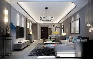 2018年新房装修完成后验收标准,具体包括什么?
