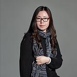 A6副主任设计师王晶
