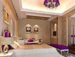 北京卧室装饰怎么做作用好