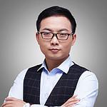 设计师郑晨