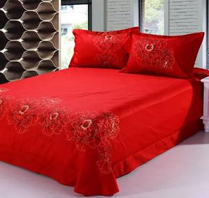 睡什么颜色的床单不易生病?这可是大忌!