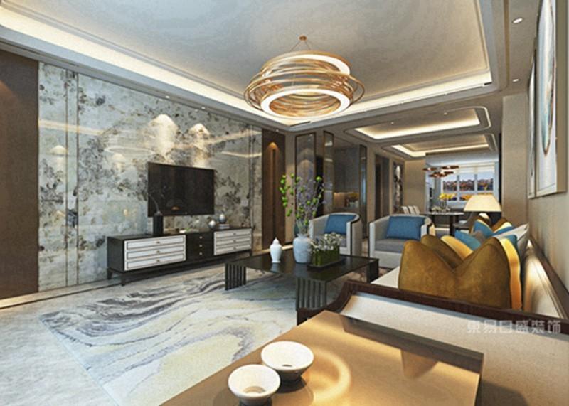 郑州家庭装修公司品牌排行榜第一,二手房装修注意事项