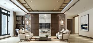 大连欧式装修之卧室的设计要点
