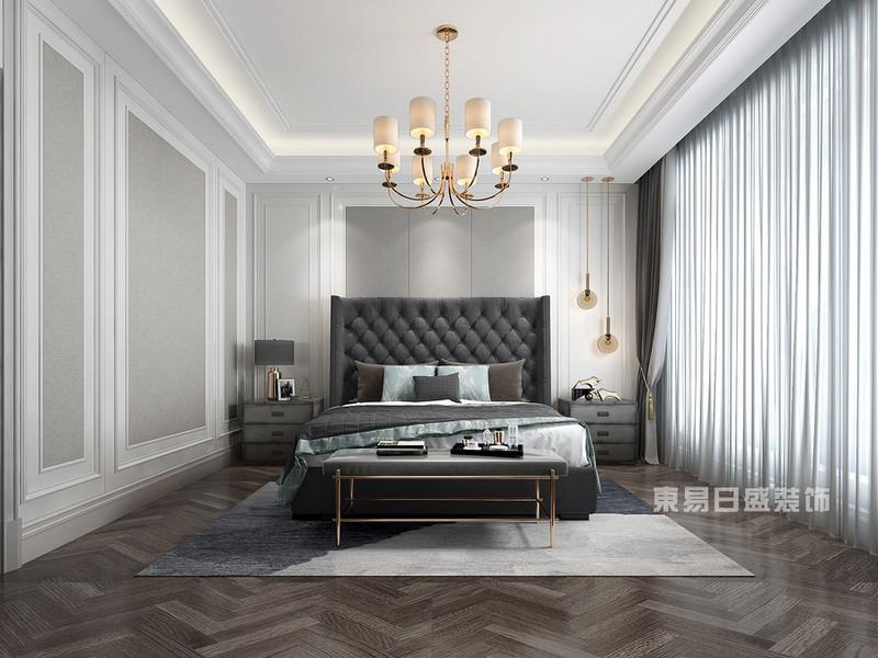 卧室墙面装饰哪些东西好看?卧室墙面装饰搭配推荐