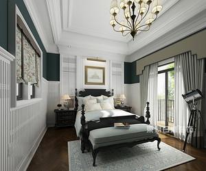 大连装修如何将客厅装修成全家最放松舒适的地方