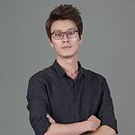 策划师穆泽峰