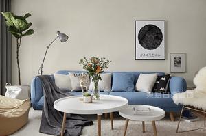 怎样选择适合自己家的装修风格呢?