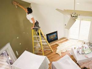 买二手房装修注意事项 二手房哪些家居必须换