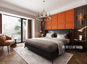 小户型一室两厅装修设计 100平米小户型一室两厅装修注意事项
