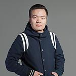 A6主任设计师闫纪胜