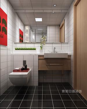卫生间厨房装修需要多少钱 卫生间厨房装修注意事项
