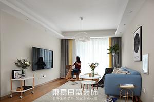 南京装修_毛坯房收房四大要点