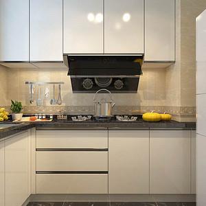 北京装修厨房要如何进行合理规划呢?