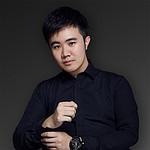 设计师陈斌