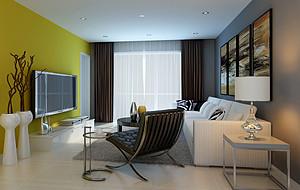 新型环保装修材料——竹木纤维集成墙板的5大优势