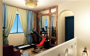 装修房屋是否需要挑选专业的房屋装修设计师?装修房屋应该怎样选择设计师?