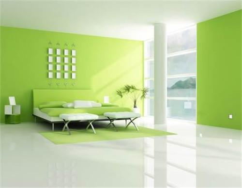 新装修的房子怎么测甲醛?怎么检测新装修房屋的甲醛?