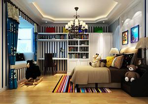 室内装修地面施工常见的问题汇总