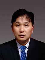 项目经理张申林
