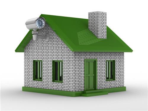 如何制定家裝方案?家裝方案的制定方法有哪些?