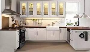 8大水电验收标准 你家装修时注意到了吗?--太原东易搜集整理