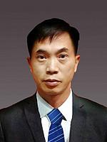 项目经理肖同庆