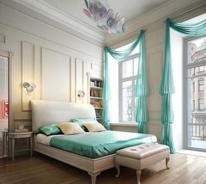 窗帘选购误区有哪些,怎样选购窗帘?