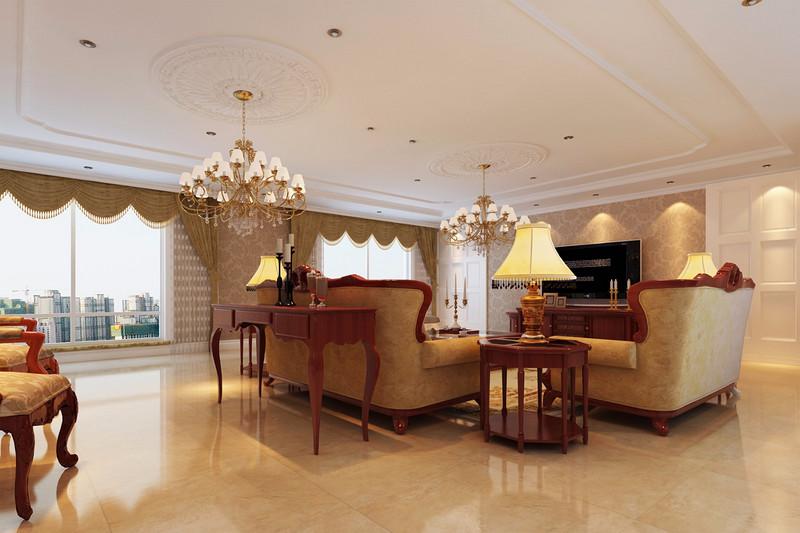 北京室内装修铺设地板砖有哪些方法及技巧
