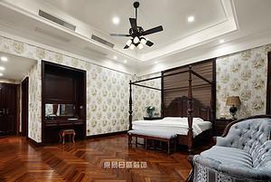 南京新房装修 新房装修风水的8大禁忌