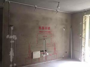 房屋装修不知道是先封阳台还是先贴砖?原来一直我都不知道