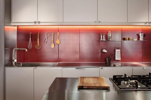家庭廚房中需不要一臺洗碗機?