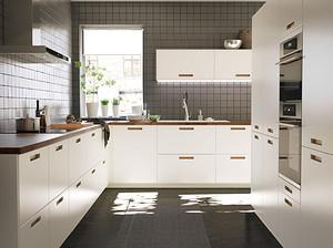 厨房风水禁忌,厨房风水注意事项