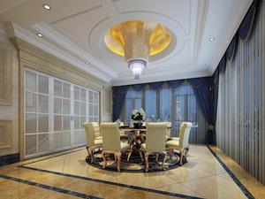 客厅等频繁使用的地方为什么采用白炽灯和卤钨灯光源?