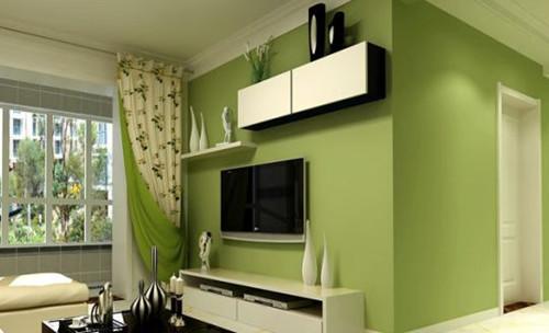 裝修材料 > 乳膠漆顏色搭配技巧 如何選擇乳膠漆   眾所周知, 房屋