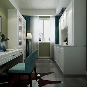 别墅装修如何规划好收纳问题?
