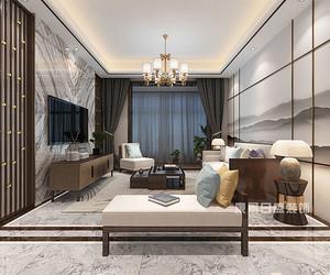 怎么选深圳高端别墅装修公司?还你品质生活