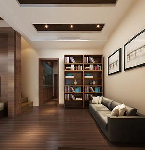北京装修地板安装的注意事项