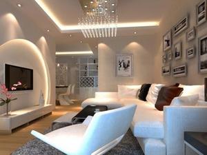 新房设计和装修的六大要素