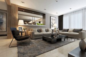 杭州室内装修:房子竣工验收,几点验收技巧