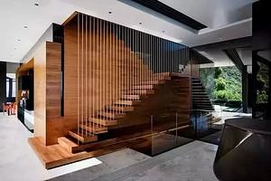 复式楼装修注意事项及复式楼楼梯的价格的计算方式