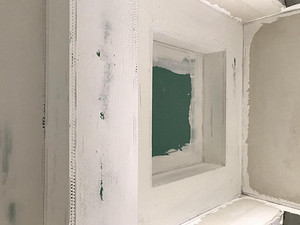 建筑装饰装修工程质量验收规范丨新房装修从小白到大神之路!