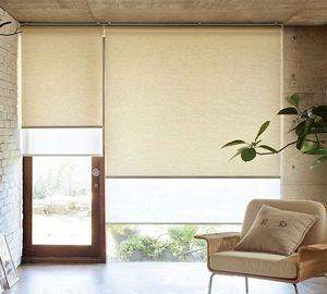 窗帘怎么选择比较好?