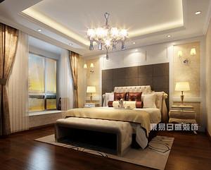 小卧室装修技巧 打造舒适多功能空间