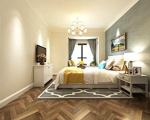 家装墙面装修施工流程及装修施工注意要点有哪些?
