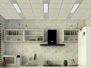 室内设计的风格主要分为哪几种?