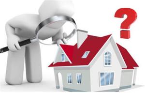 新房装修验房程序事项有哪些?新房装修如何做好验收工作?