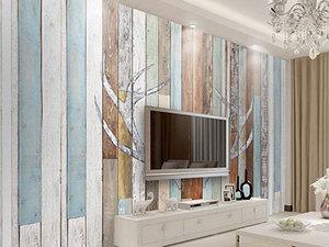 辅材板材在家庭装修中都用在哪些方面