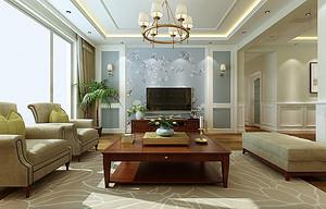 北京装修室内污染是什么以及室内装修的污染源有哪些?