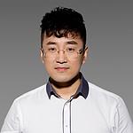 枫丹壹号-现代简约-320㎡